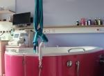 IMG_3909marienhospital_1000