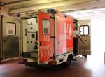 IMG_3959krankenwagen_marienhospital