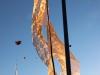 Drachenfest 2012 © Birgit Franchy