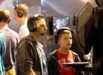 Gamescom 2014 © Birgit Franchy