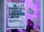 IMG_9679handmade_circus72