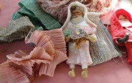 hasengold_weihnachtsmarkt_aachen_08