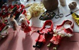 hasengold_weihnachtsmarkt_aachen_17