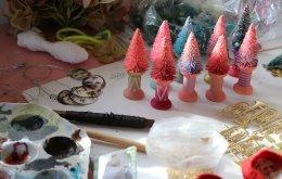 hasengold_weihnachtsmarkt_aachen_18