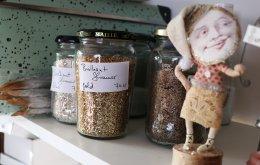 hasengold_weihnachtsmarkt_aachen_22