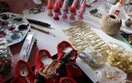 hasengold_weihnachtsmarkt_aachen_27