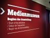 IZM_Medienmuseum