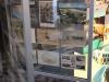 Postkartensammlung | Museum der Badekultur Zülpich