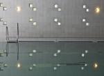 Schwimmbad Preuswald 2014 © Birgit Franchy