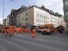 Aachener Stadtbetrieb © BF