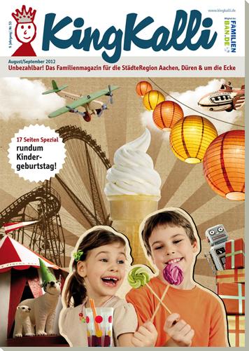 KK53_Cover350