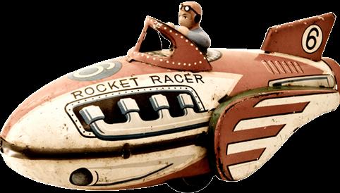 frei_rocketracer