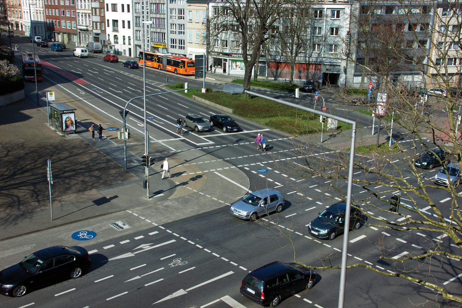 Single frauen aachen Single frauen aus aachen – Sie sucht Ihn Aachen Frau sucht Mann Single-Frauen kennenlernen
