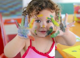 ThinkstockPhotos-470600349kindergarten