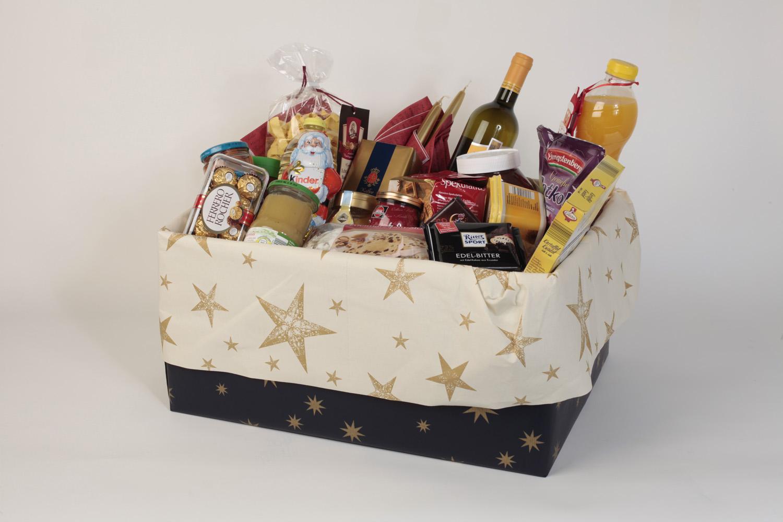 Kinder Picknick Tafel : Weihnachtsaktion der tafeln kingkalli