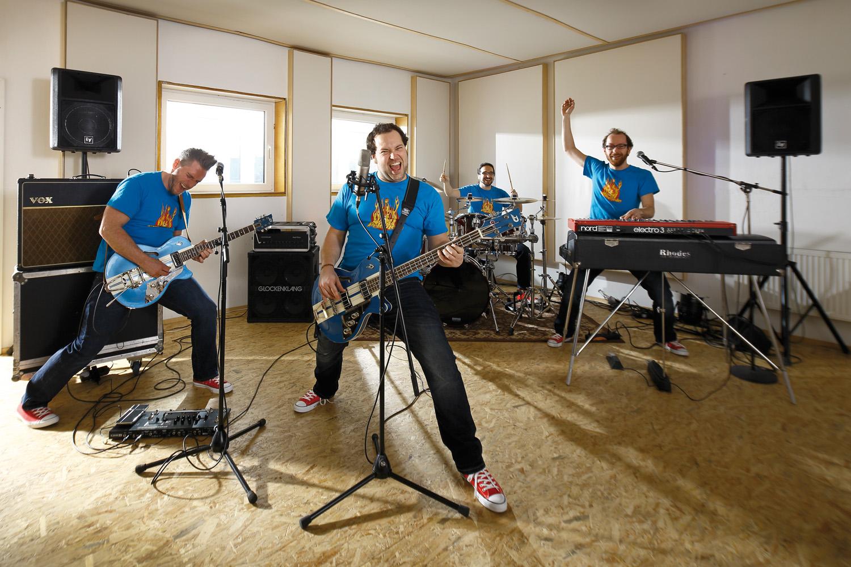 Pelemele_Quartett