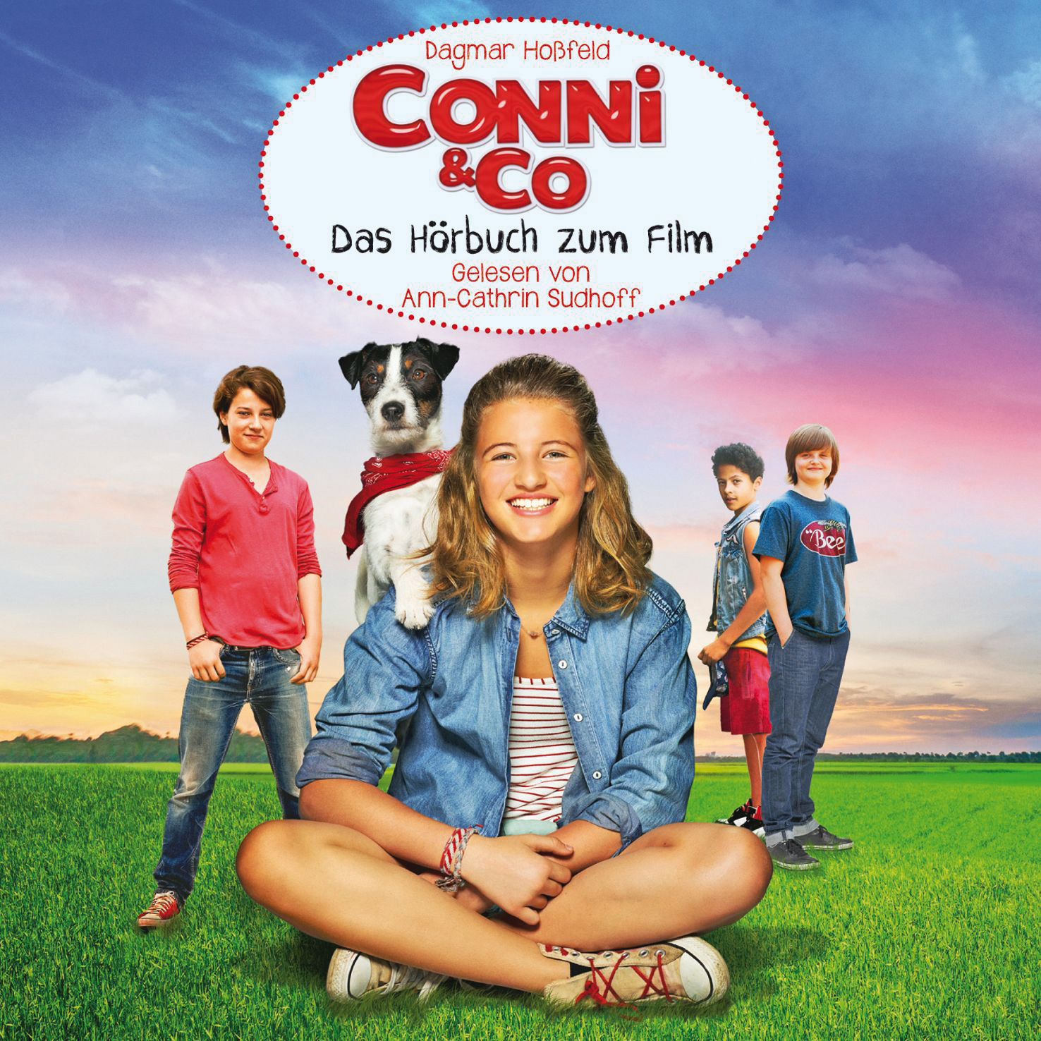 Conni Und Co