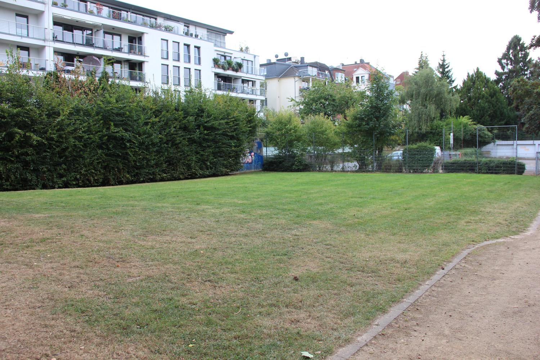 img_5411bolzplatz_eupener_strasse