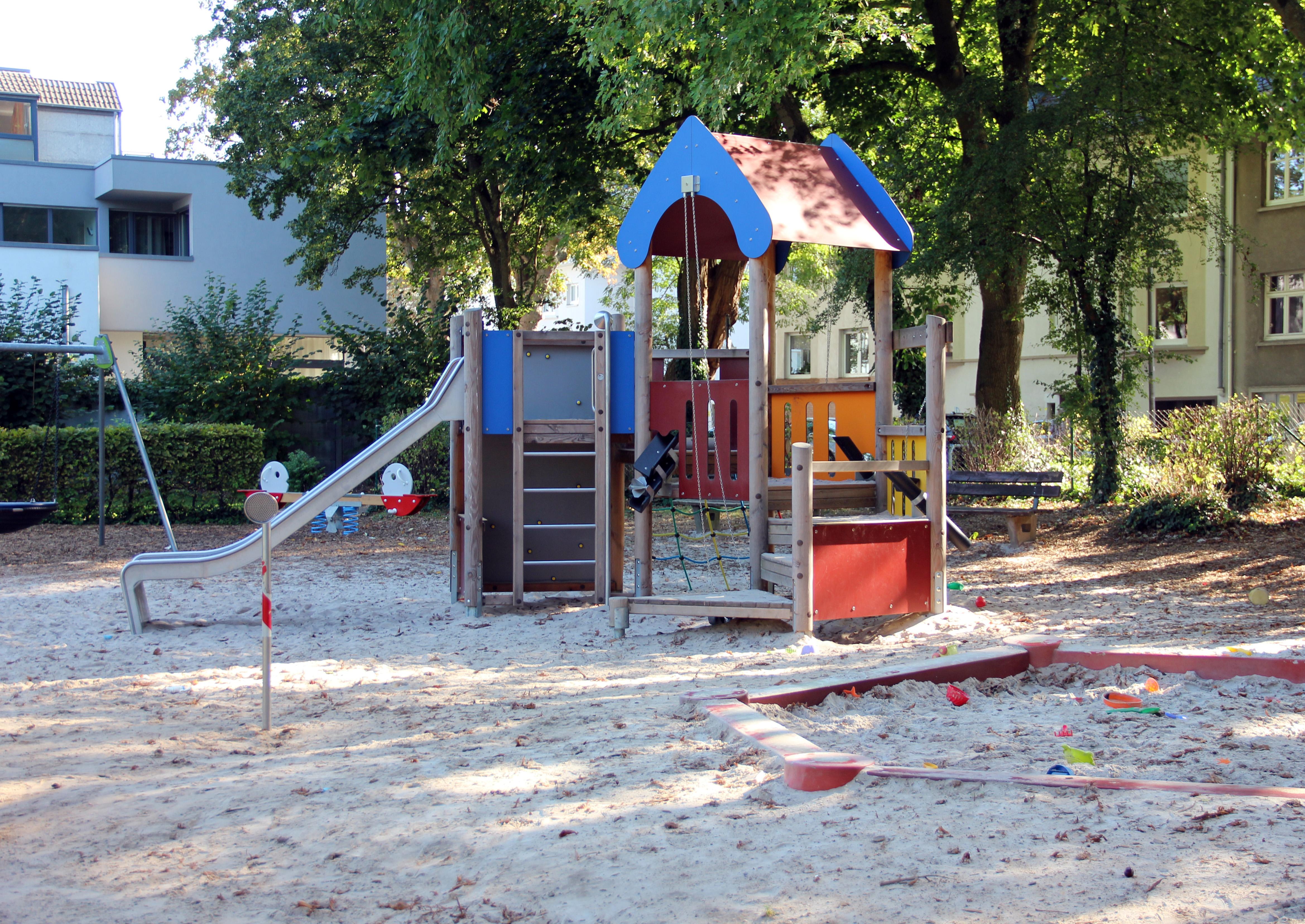 img_5416kleinkindgeraet_ferberpark