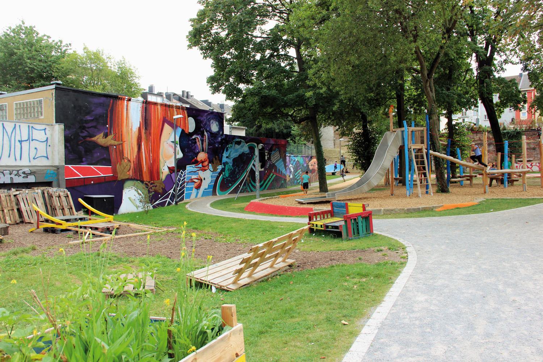 suermondtpark1
