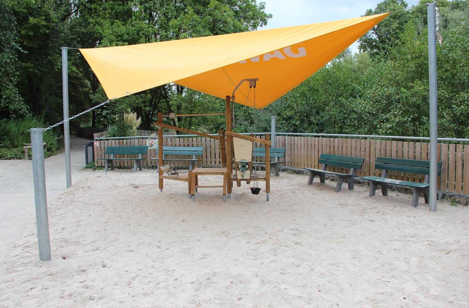 img_5467spielplatz_aachener-tierpark1000