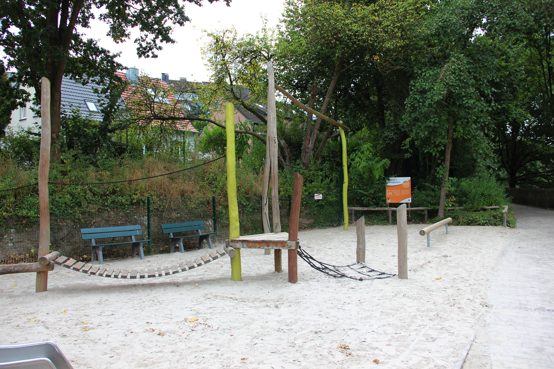 img_5468spielplatz_aachener_tierpark1000