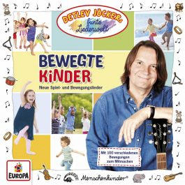cd_cover_bewegte_kinder
