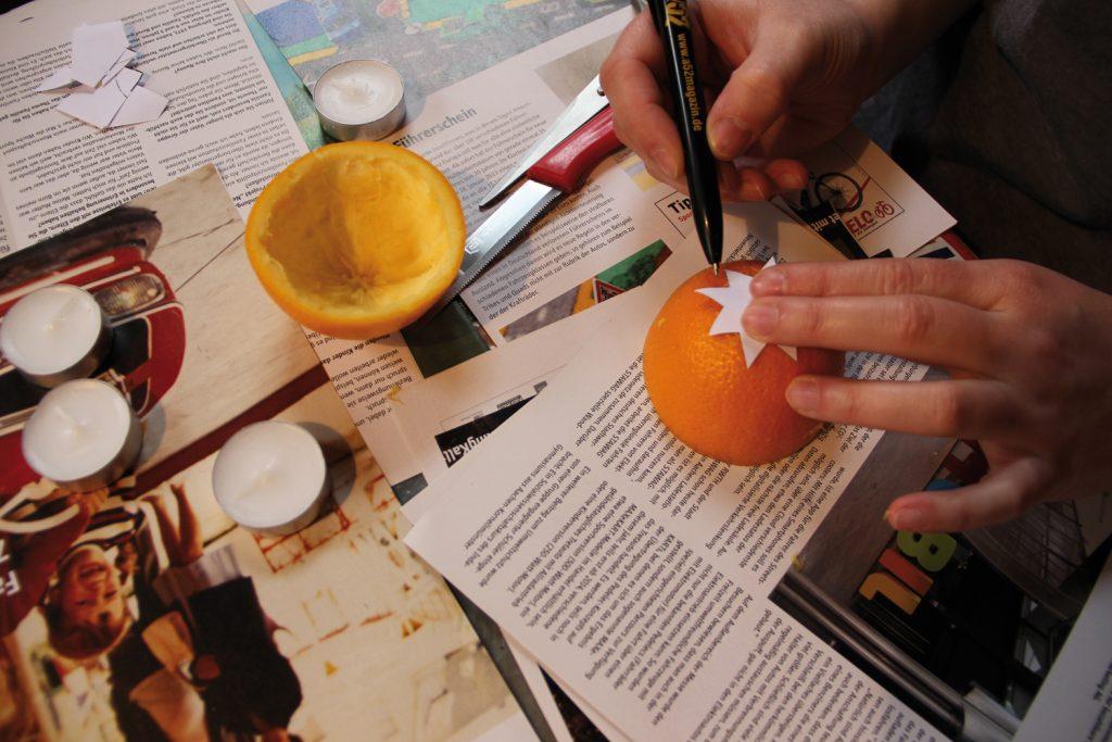 orangenlichter1