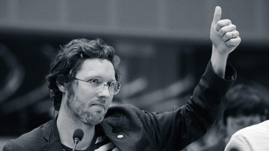 democracyfilm_albrecht