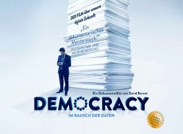 democracyfilm_key
