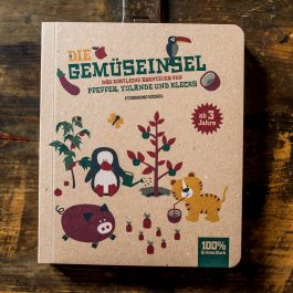 gemuseinselcover