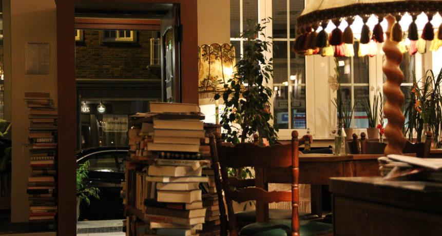 Bar Für Zuhause café bar zuhause kingkalli