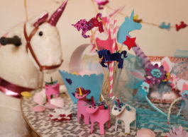 einhorn_party1
