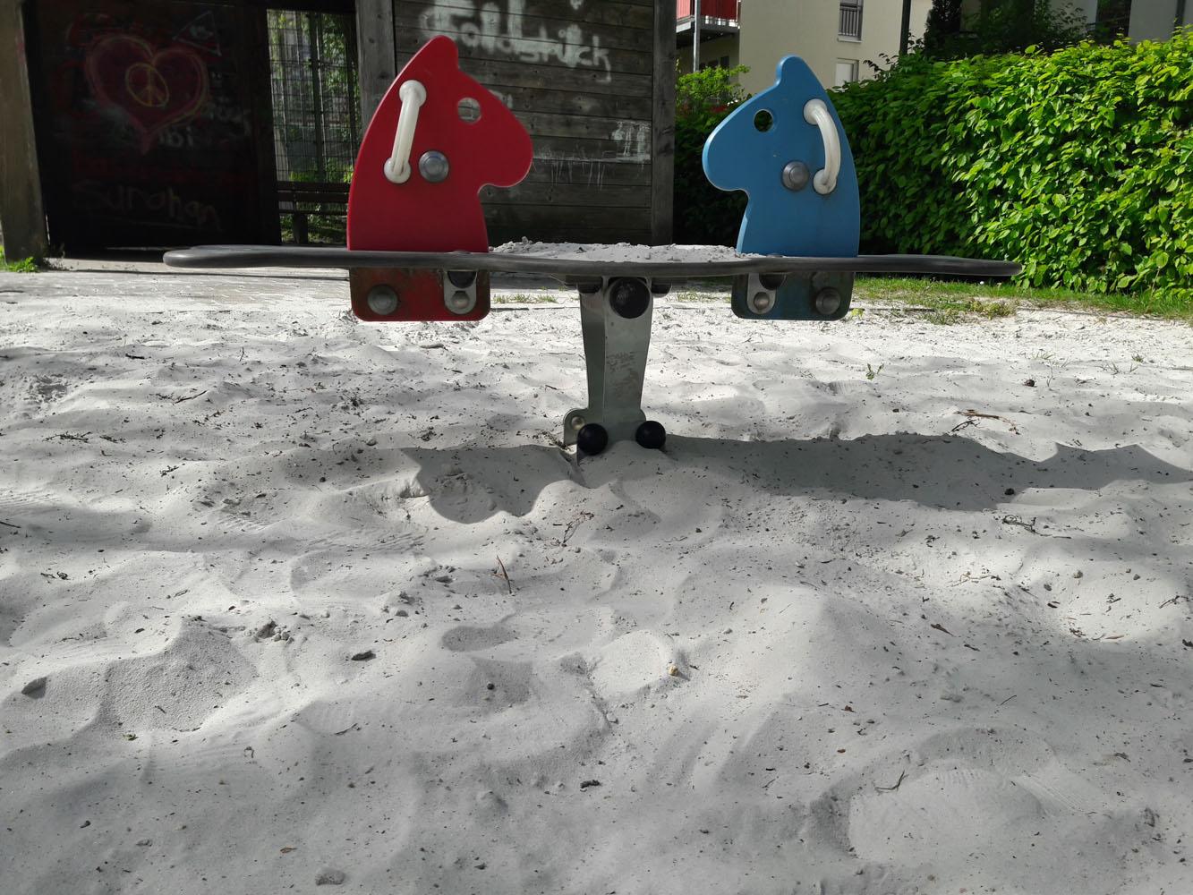 spielplatz_habsburgerallee_aachen