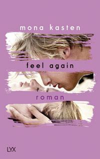FeelAgain_Cover