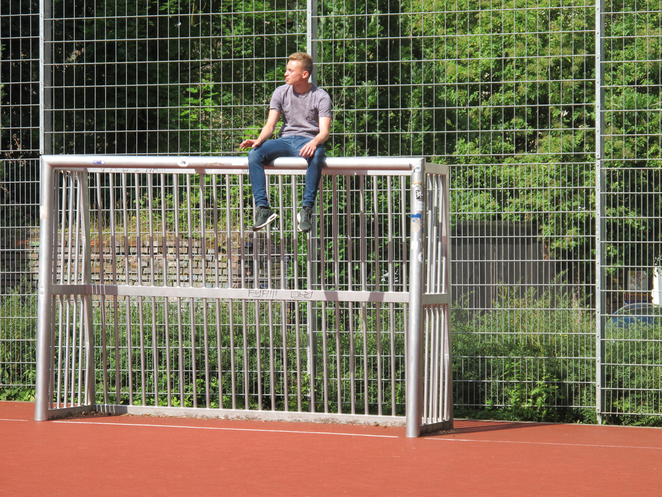 frankenbergerpark
