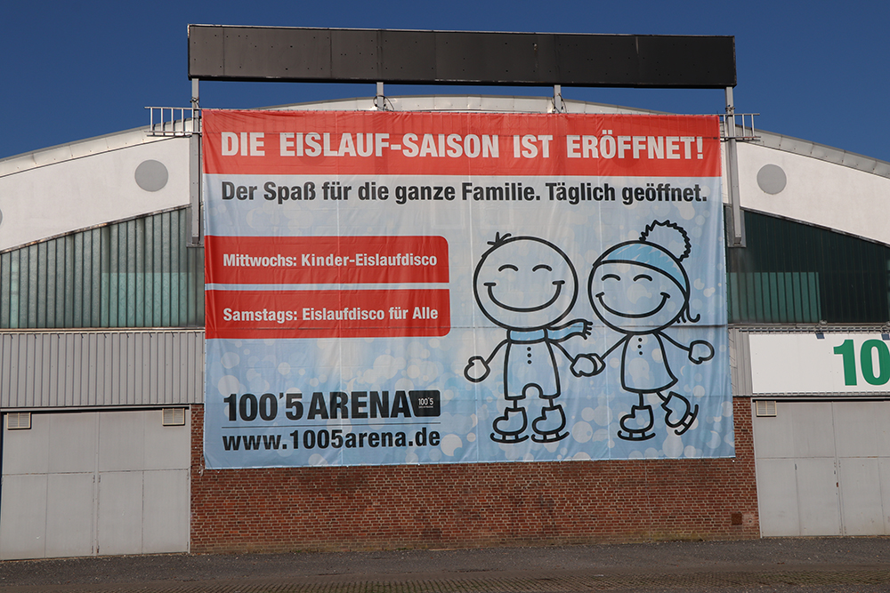 Kletterausrüstung Aachen : Kindergeburtstag archive kingkalli