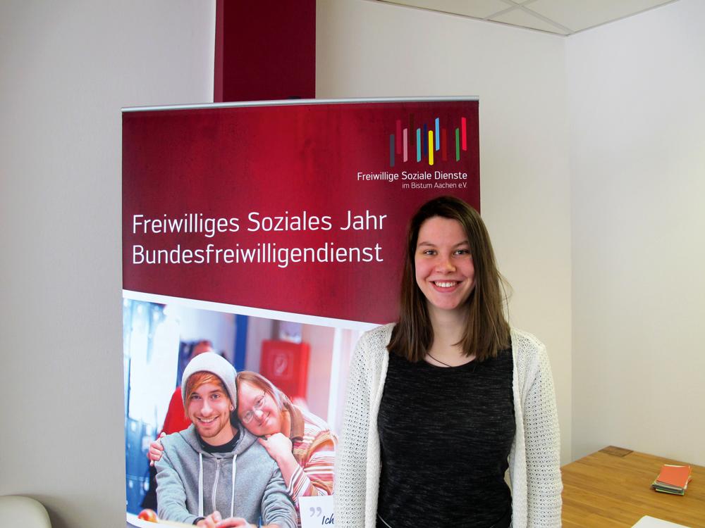 7dfed63f982f04 Freiwilligenarbeit in der Tagesgruppe Elsassstraße - KingKalli