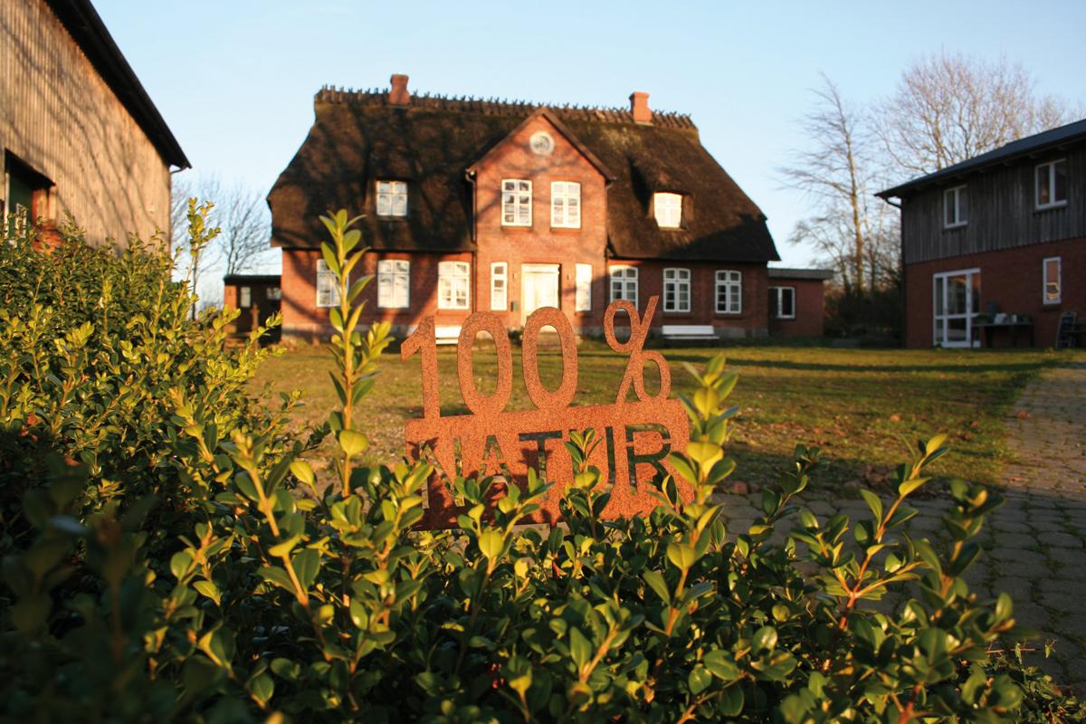 Spielplätze Schleswig Holstein