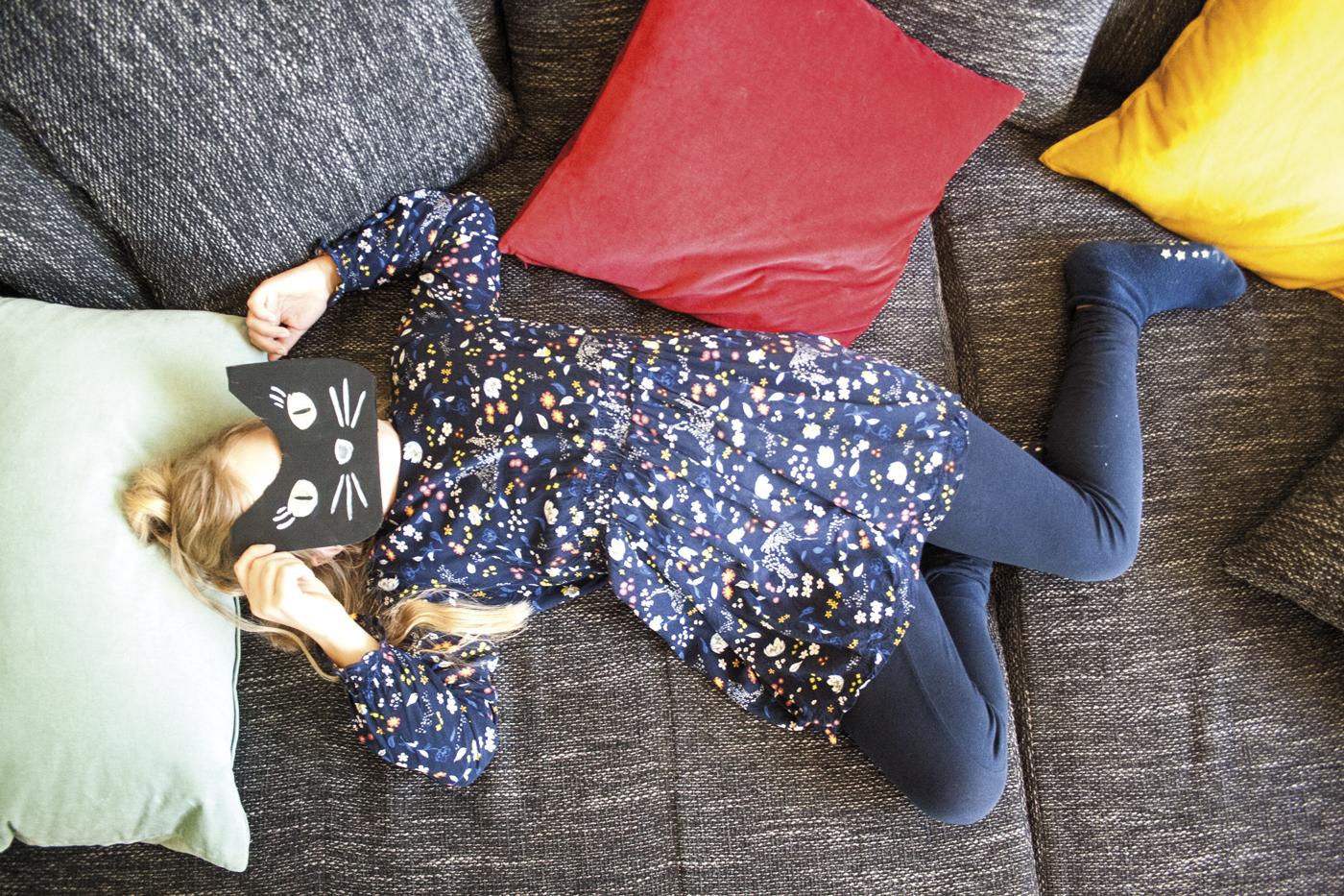 Silvester allein zu Haus – Ideen für die kleine Feier mit Familie