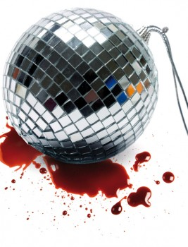 """Spannender Tanz- und Ratespaß mit """"Mord in der Disco"""""""